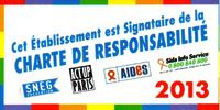 2013-charte-autocollant_1389021204
