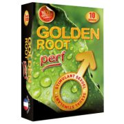 golden-root-perf-10