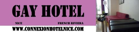 hotel-connexion_1345907032