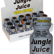 jungle_juice_ultra_strong_small_9ml_pack_18