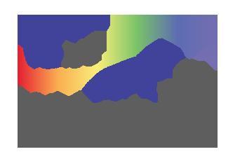 partenaire-blue-angels