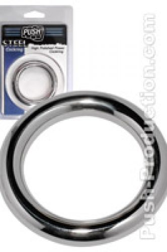 push-high-polished-power-cockring-10mm