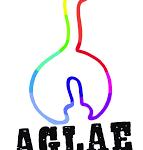 www.aglae06.fr_-143x150